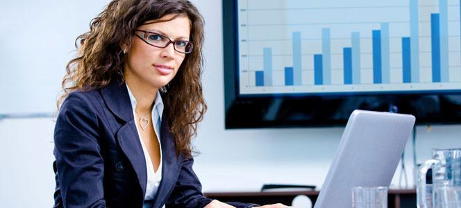 Ολοκληρωμένη παρέμβαση για τη στήριξη της γυναικείας απασχόλησης