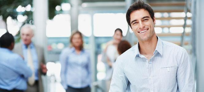 Ενίσχυση επιχειρηματικότητας νέων (Β' κύκλος)