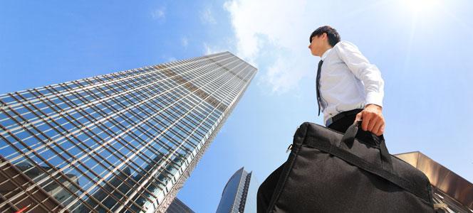 Ειδικό πρόγραµµα επιχορήγησης προσλήψεων σε μεγάλες επιχειρήσεις