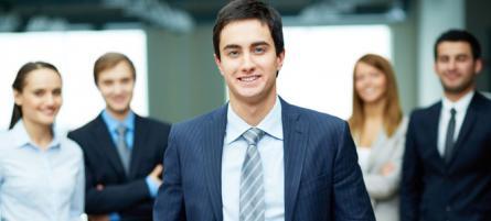 Πρόγραμμα επιχορήγησης επιχειρήσεων για την πρόσληψη ανέργων νέων