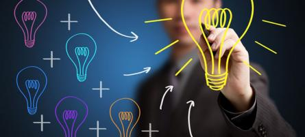 Eπιδότηση της καινοτόμου επιχειρηματικότητας των νέων