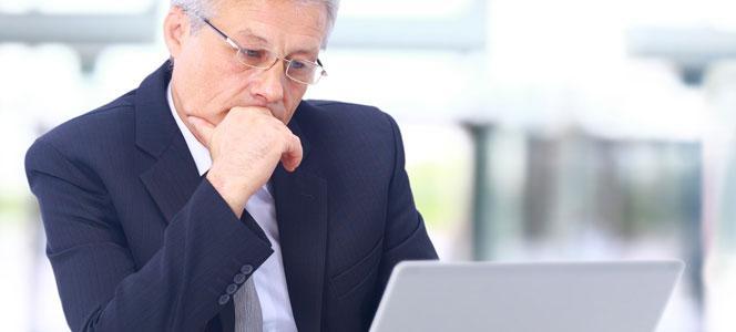 Νέες θέσεις εργασίας για μακροπρόθεσμα ανέργους