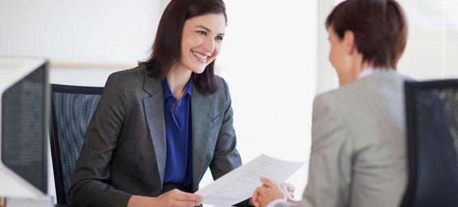 Eπιχορήγηση προσλήψεων ειδικών κατηγοριών ανέργων (ευπαθών)