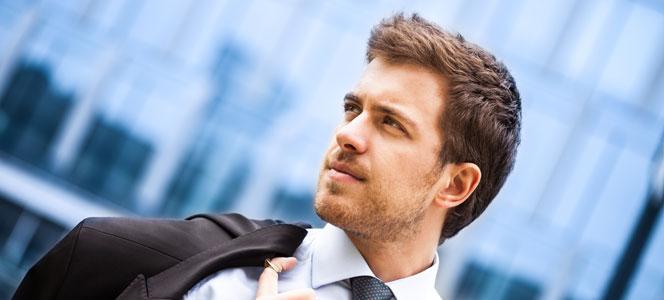 Νέοι ελεύθεροι επαγγελματίες για ίδρυση επιχειρήσεων