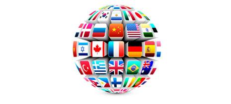 Κέντρο Ξένων Γλωσσών Κακούρη