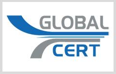 Global Cert