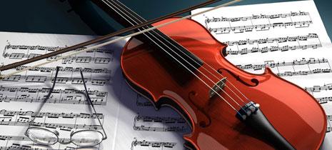 Αλεξάνδρειος Μουσική Σχολή